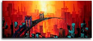 abstract-schilderij-5005